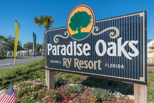 Paradise-Oaks-RV-Resort-Bushnell-Florida