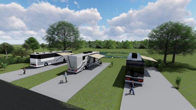 Paradise Oaks Site Rendering-3