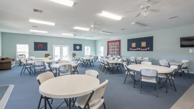 Paradise-Oaks-community-center-3