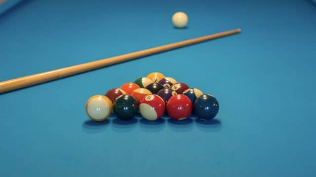 Paradise-Oaks-pool-billiards