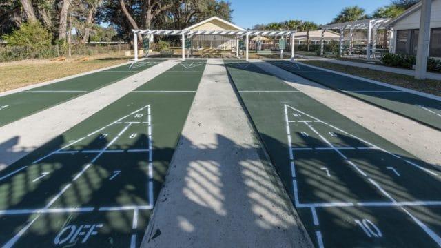 Paradise-Oaks-shuffleboard-court