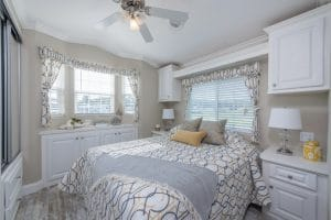 paradise-oaks-bedroom-1