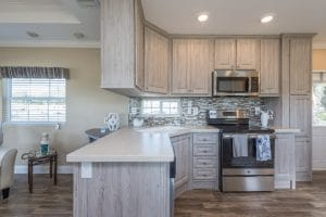 paradise-oaks-kitchen-4