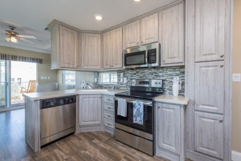 paradise-oaks-kitchen-6