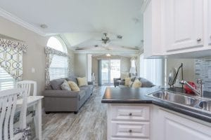 paradise-oaks-kitchen-dining-living