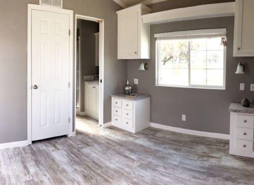 Bishop-Bedroom