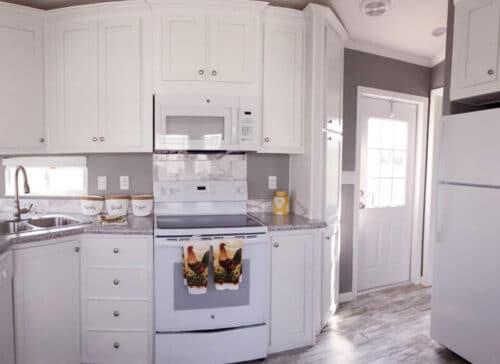 Bishop-Kitchen