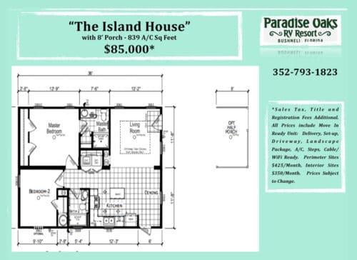 Island-House-Floor-Plan