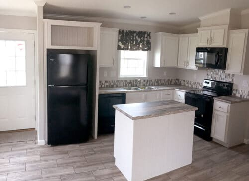 Island-House-Kitchen