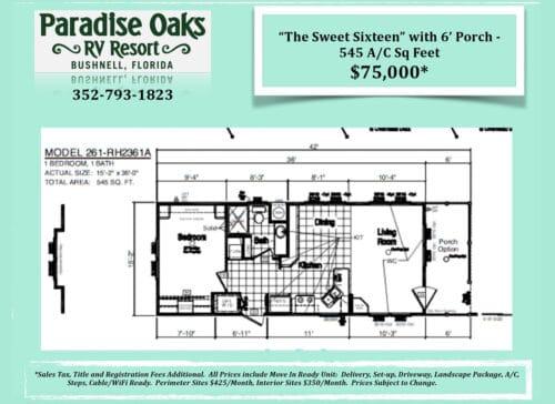 Sweet-16-Floor-Plan