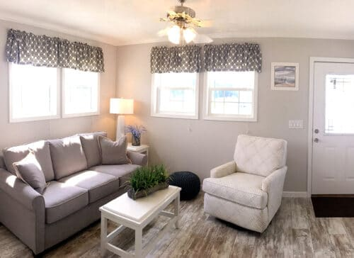 Sweet-16-Living-Room
