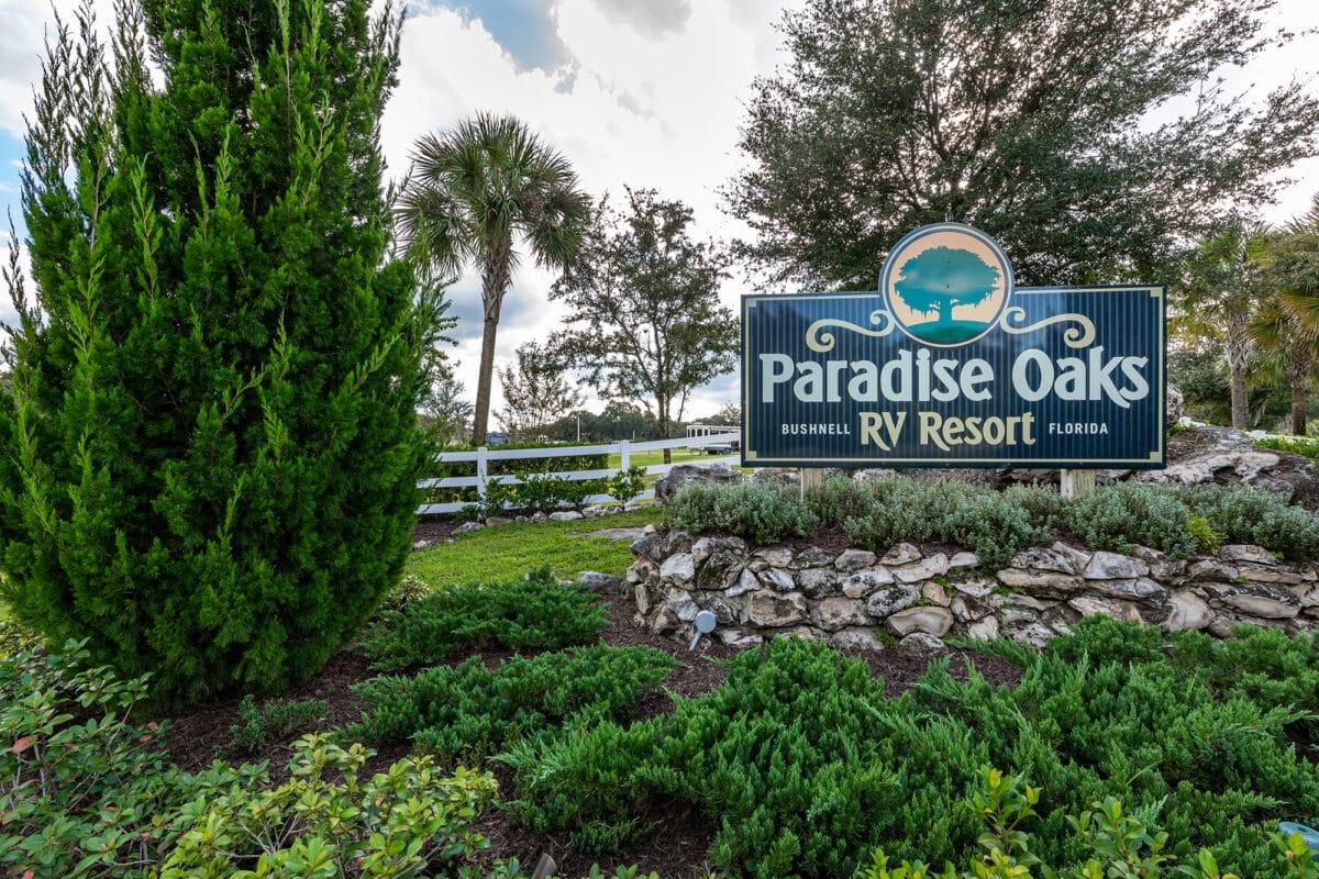 Paradise-Oaks-Bushnell-Florida