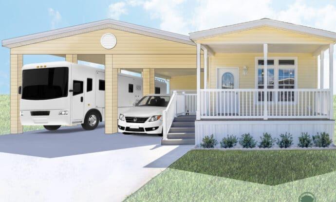 home-rendering